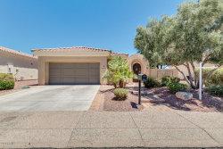 Photo of 13132 W Junipero Drive, Sun City West, AZ 85375 (MLS # 5942880)