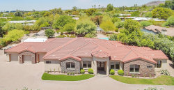 Photo of 5648 N 40th Street, Paradise Valley, AZ 85253 (MLS # 5942895)