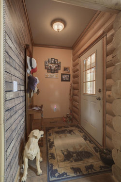 Photo of 4060 N Whispering Pine Road, Pine, AZ 85544 (MLS # 5942927)