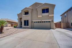 Photo of 8341 W Palo Verde Avenue, Peoria, AZ 85345 (MLS # 5942954)