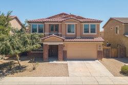 Photo of 43549 W Bailey Drive, Maricopa, AZ 85138 (MLS # 5942967)