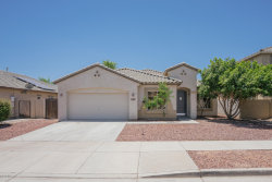 Photo of 17363 W Elaine Drive, Goodyear, AZ 85338 (MLS # 5942976)