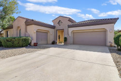 Photo of 60 N Parkview Lane, Litchfield Park, AZ 85340 (MLS # 5942985)