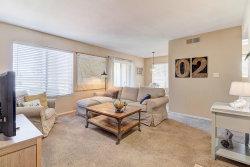 Photo of 3102 E Clarendon Avenue, Unit 101, Phoenix, AZ 85016 (MLS # 5942996)