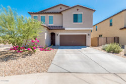 Photo of 929 E Davis Lane, Avondale, AZ 85323 (MLS # 5942998)