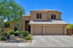Photo of 4955 E Juana Court, Cave Creek, AZ 85331 (MLS # 5943003)