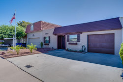 Photo of 3019 S Country Club Way, Tempe, AZ 85282 (MLS # 5943018)