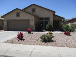 Photo of 43961 W Juniper Avenue, Maricopa, AZ 85138 (MLS # 5943069)