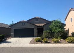 Photo of 8062 W Pleasant Oak Way, Florence, AZ 85132 (MLS # 5943078)