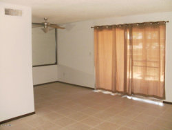 Photo of 5906 W Townley Avenue, Unit 45, Glendale, AZ 85302 (MLS # 5943081)