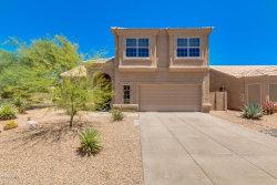 Photo of 16144 E Glenview Drive, Fountain Hills, AZ 85268 (MLS # 5943085)