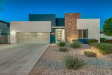 Photo of 7127 S Fawn Avenue, Gilbert, AZ 85298 (MLS # 5943087)