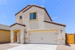 Photo of 13153 E Desert Lily Lane, Florence, AZ 85132 (MLS # 5943098)