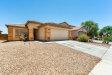 Photo of 131 S Carter Ranch Road, Coolidge, AZ 85128 (MLS # 5943113)
