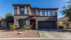 Photo of 16919 W Marshall Lane, Surprise, AZ 85388 (MLS # 5943119)