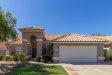 Photo of 16121 E Glendora Drive, Fountain Hills, AZ 85268 (MLS # 5943122)