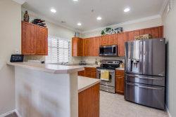 Photo of 295 N Rural Road, Unit 152, Chandler, AZ 85226 (MLS # 5943135)