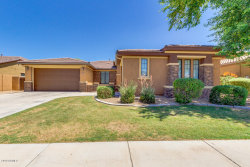 Photo of 15753 W Berkeley Road, Goodyear, AZ 85395 (MLS # 5943164)