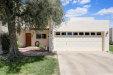 Photo of 156 E Laguna Royale Drive, Litchfield Park, AZ 85340 (MLS # 5943205)