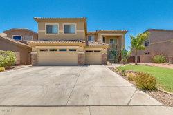 Photo of 44401 W Yucca Lane, Maricopa, AZ 85138 (MLS # 5943209)