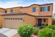 Photo of 2565 E Southern Avenue, Unit 90, Mesa, AZ 85204 (MLS # 5943212)