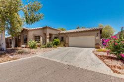 Photo of 2626 E Riviera Drive, Chandler, AZ 85249 (MLS # 5943236)