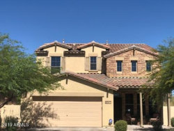Photo of 9347 S 183rd Drive, Goodyear, AZ 85338 (MLS # 5943238)