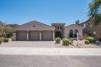 Photo of 22913 N 38th Way, Phoenix, AZ 85050 (MLS # 5943243)