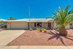 Photo of 9418 W Hidden Valley Circle N, Sun City, AZ 85351 (MLS # 5943245)