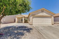 Photo of 12406 N 117th Avenue, El Mirage, AZ 85335 (MLS # 5943247)
