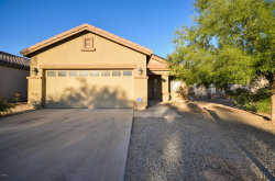 Photo of 1013 S 6th Avenue, Avondale, AZ 85323 (MLS # 5943263)