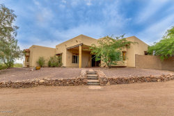 Photo of 370 N Don Peralta Road, Apache Junction, AZ 85119 (MLS # 5943287)