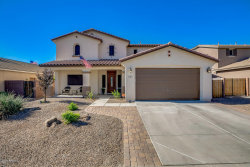 Photo of 510 W Reeves Avenue, Queen Creek, AZ 85140 (MLS # 5943324)