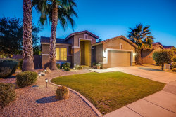 Photo of 412 N Wilson Drive, Chandler, AZ 85225 (MLS # 5943328)