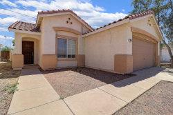 Photo of 10557 W Pasadena Avenue, Glendale, AZ 85307 (MLS # 5943333)