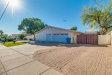 Photo of 720 W Thunderbird Road, Phoenix, AZ 85023 (MLS # 5943335)