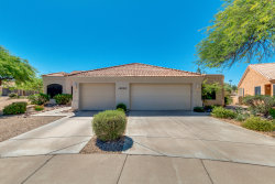 Photo of 16828 E Mirage Crossing Court, Unit B, Fountain Hills, AZ 85268 (MLS # 5943337)