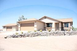 Photo of 2141 E Cody Street, Apache Junction, AZ 85119 (MLS # 5943359)