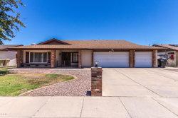 Photo of 12827 N 51st Drive, Glendale, AZ 85304 (MLS # 5943391)