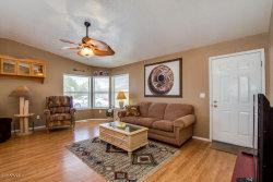 Photo of 2400 E Baseline Avenue, Unit 133, Apache Junction, AZ 85119 (MLS # 5943401)