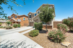 Photo of 21076 E Cherrywood Drive, Queen Creek, AZ 85142 (MLS # 5943405)