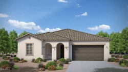 Photo of 21042 E Via Del Sol --, Queen Creek, AZ 85142 (MLS # 5943410)