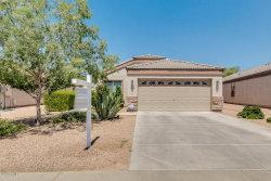 Photo of 14915 N Luna Street, El Mirage, AZ 85335 (MLS # 5943412)