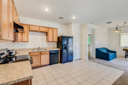 Photo of 4084 W Ardmore Road, Laveen, AZ 85339 (MLS # 5943416)