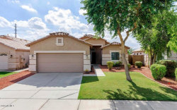Photo of 10825 W Almeria Road, Avondale, AZ 85392 (MLS # 5943432)