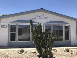 Photo of 2400 E Baseline Avenue, Unit 98, Apache Junction, AZ 85119 (MLS # 5943436)
