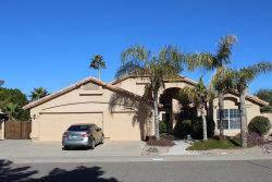 Photo of 7830 W Adobe Drive, Glendale, AZ 85308 (MLS # 5943443)