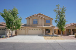 Photo of 11257 W Chase Drive, Avondale, AZ 85323 (MLS # 5943474)