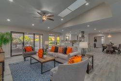 Photo of 12910 W Blue Bonnet Drive, Sun City West, AZ 85375 (MLS # 5943478)