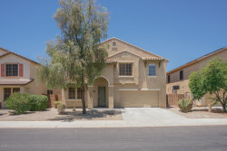 Photo of 23236 N 121st Drive, Sun City, AZ 85373 (MLS # 5943485)